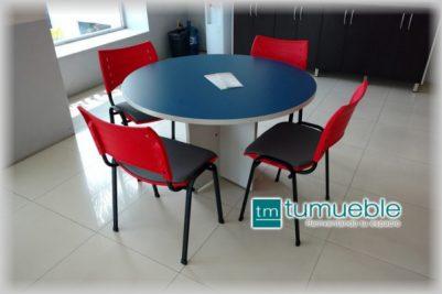 mesa para oficina < Etiquetas del producto < TuMueble