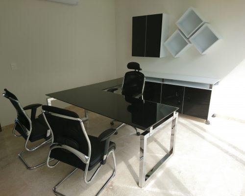 Credenza Moderna Para Oficina : Tumueble u c fabricantes de muebles oficina en guadalajara