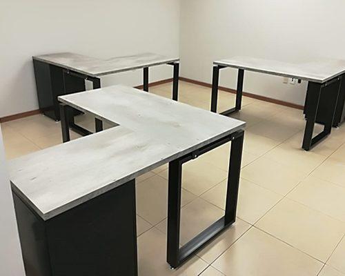 Tumueble for Fabricantes de mobiliario de oficina