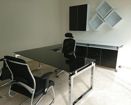 Oficina Deluxe  CLD-002