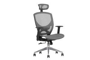 silla de oficina modelo matrix