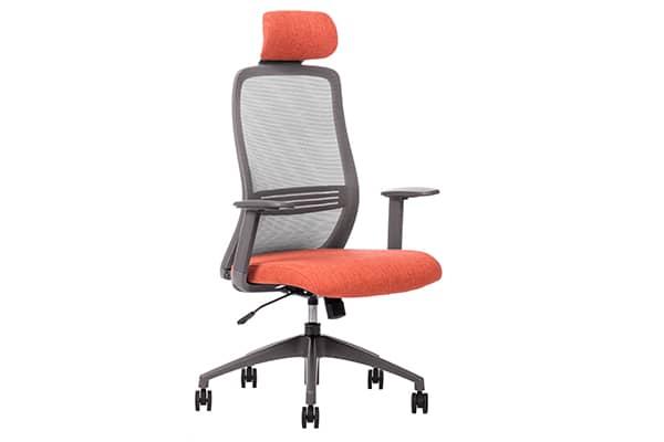 silla modelo evox