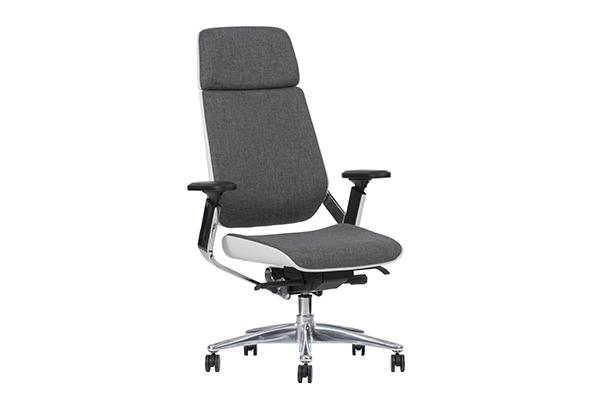 silla para oficina boss