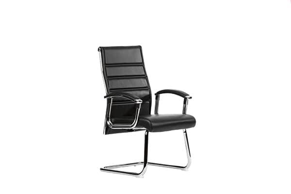 silla para oficina loop