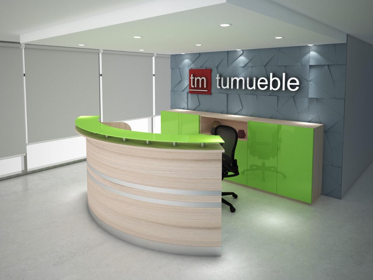 Garantía - TuMueble